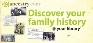 Ancestry_library logo