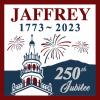 Jaffrey 250